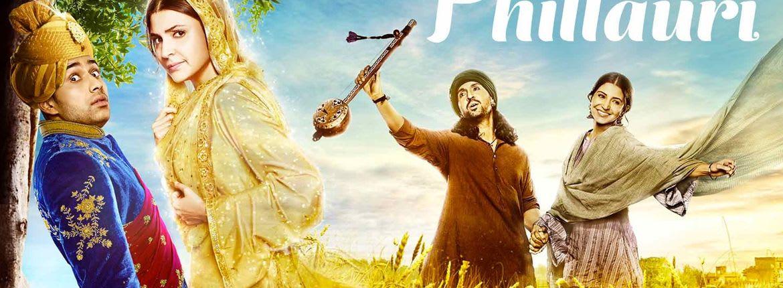 Sonu Ke Titu Ki Sweety Full Movie In Hindi Download Kickass Torrentl PCTV-1770015694-hl