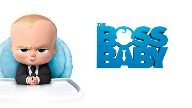 watch the boss baby full movie online in hd streaming exclusively only on hotstar. Black Bedroom Furniture Sets. Home Design Ideas