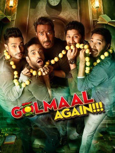 Bajrangi Bhaijaan English Movie Free Download