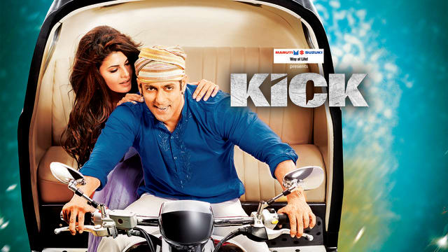 Kick hai full movie download 720p movie