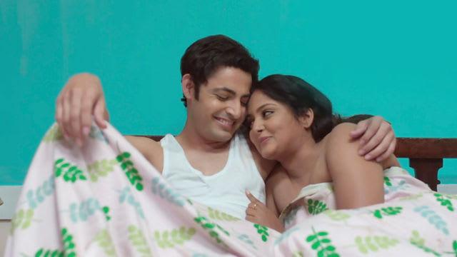 Download Malayalam Pyari Bhabhi