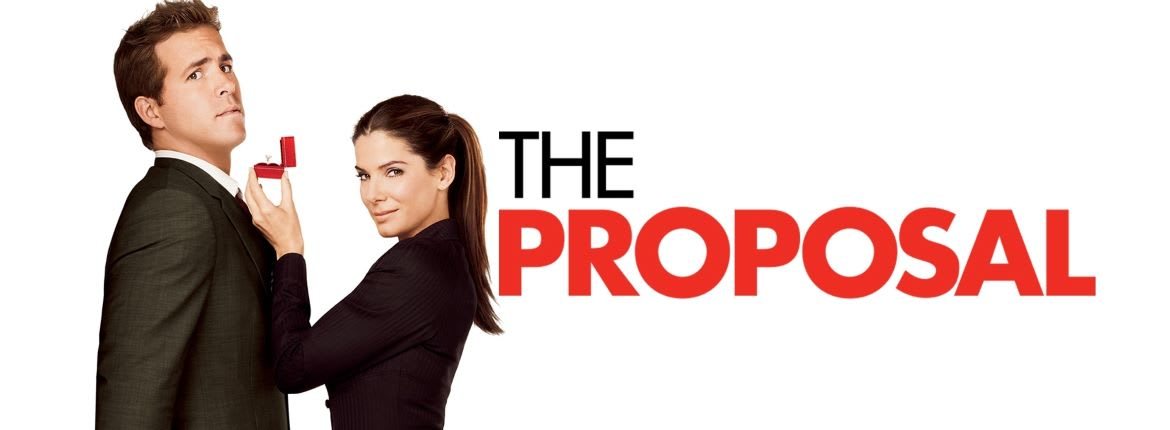 The Proposal Full Movie On Hotstar
