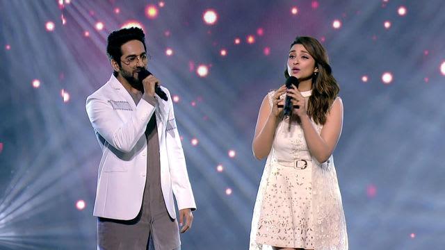 Show Naamkaran On Hotstar