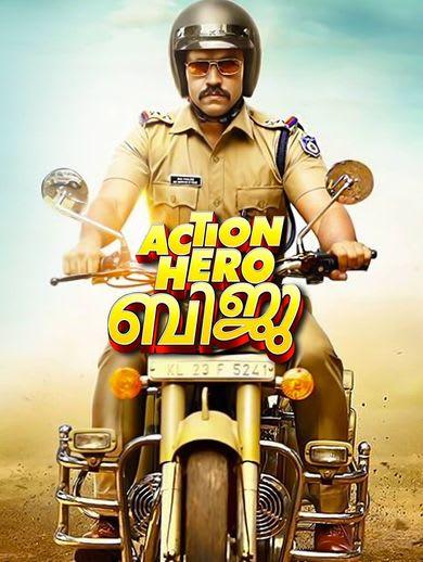 bangalore days full movie with english subtitles free download