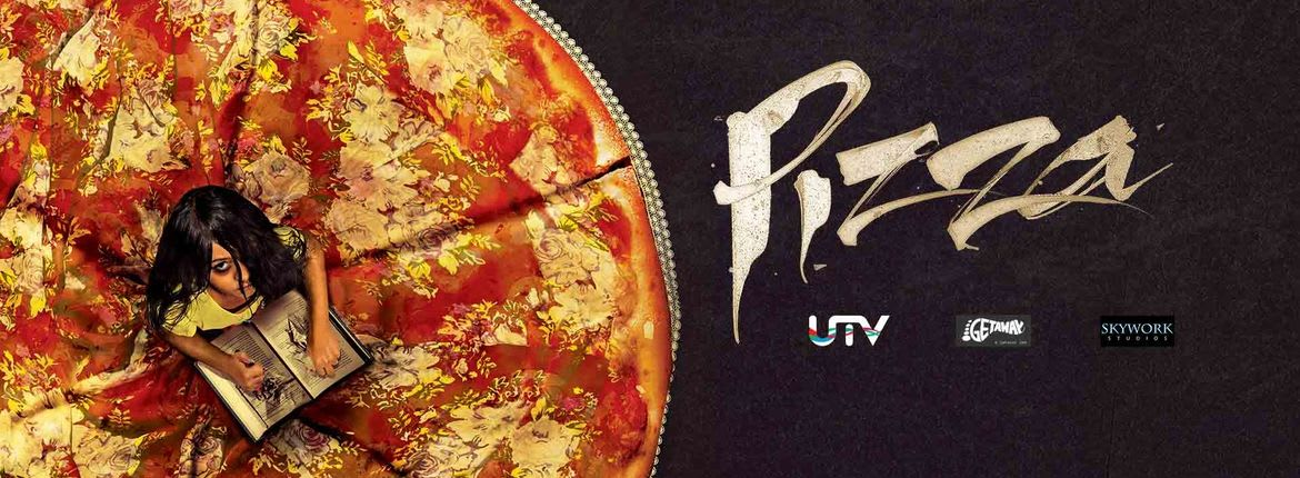 Pizza 3 Movie In Hindi Download Hd