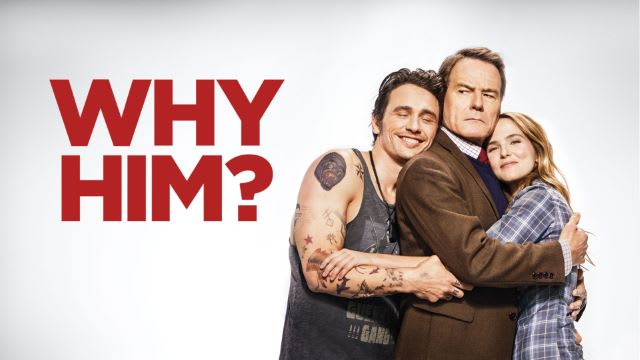 watch why him full movie online in hd streaming exclusively only