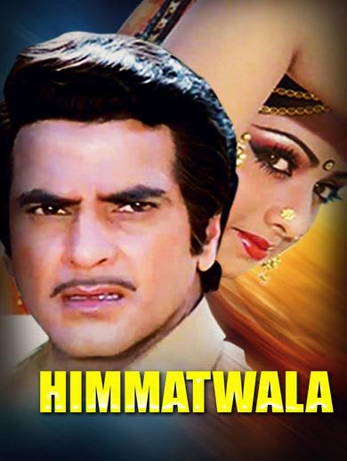 hindi movie Himmatwar full movie hd 1080p