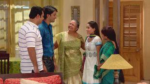 Watch NAVYA - Naye Dhadkan Naye Sawaal episode 138 Online on