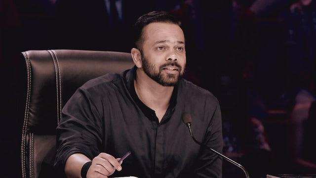 Watch India's Next Superstars Ki Paathshaala TV Serial
