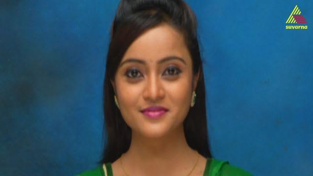 Madhubala Serial Full Episodes, Watch Madhubala TV Show