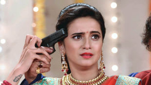 Watch Jana Na Dil Se Door episode 295 Online on hotstar com