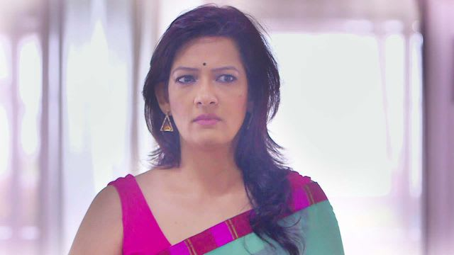 Watch Savdhaan India Episode 1746 Online On Hotstar.com