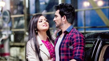 Image result for raghav and naina