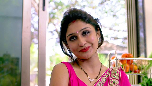 Watch Savdhaan India Episode 44 Online On Hotstar.com