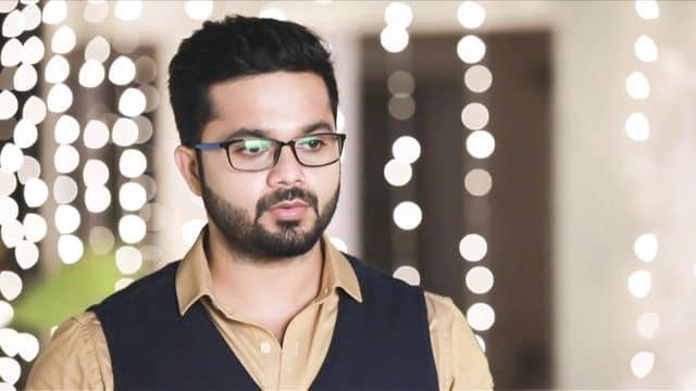 Raja rani vijay tv hotstar
