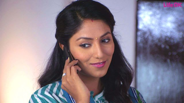 Watch Savdhaan India Episode 16 Online On Hotstar.com