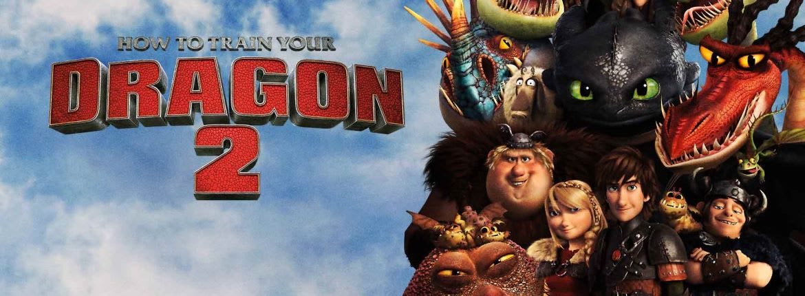 How to train your dragon 2 full movie on hotstar how to train your dragon 2 ccuart Choice Image