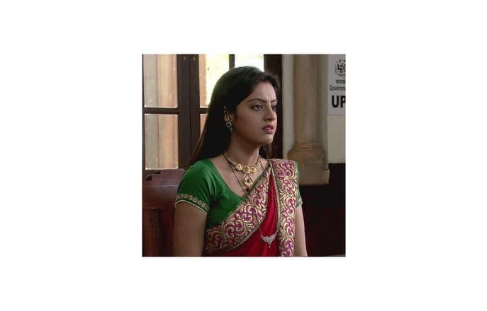Diya Aur Baati Hum TV Series 20112017  IMDb