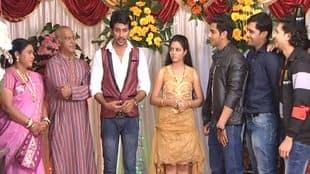 Watch Madhubala episode 102 Online on hotstar com