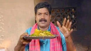 Watch Shappile Kariyum Naavile Ruchiyum Full Episodes Online For