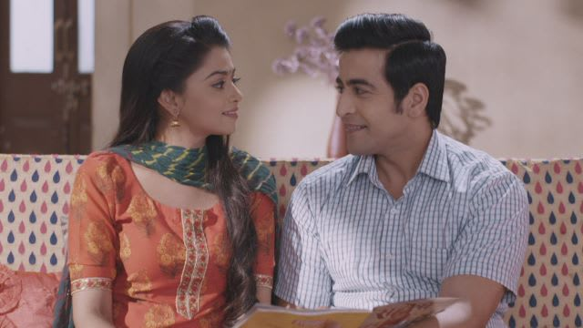 Watch jiji maa episode 78 online on for Table no 21 full movie