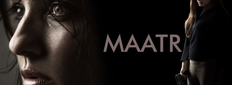 Download Film Maatr 3gp