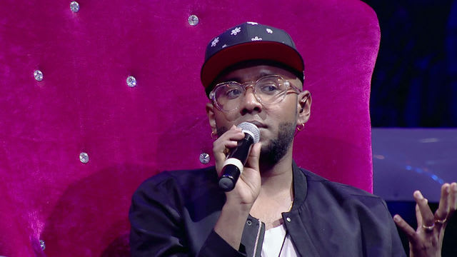Watch Super Singer episode 6 Online on hotstar.com