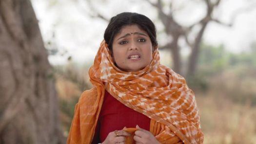 jibon jyoti serial star jalsha
