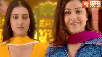 Watch Kis Desh Mein Hai Meraa Dil episode 407 Online on hotstar com