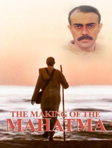pichaikaran full movie download hd tamilrockers